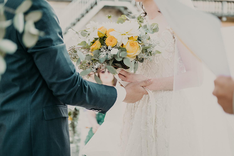 Организация свадьбы на озере Комо